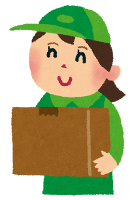 【神奈川県寒川町の求人】完成した製品管理と出荷業務