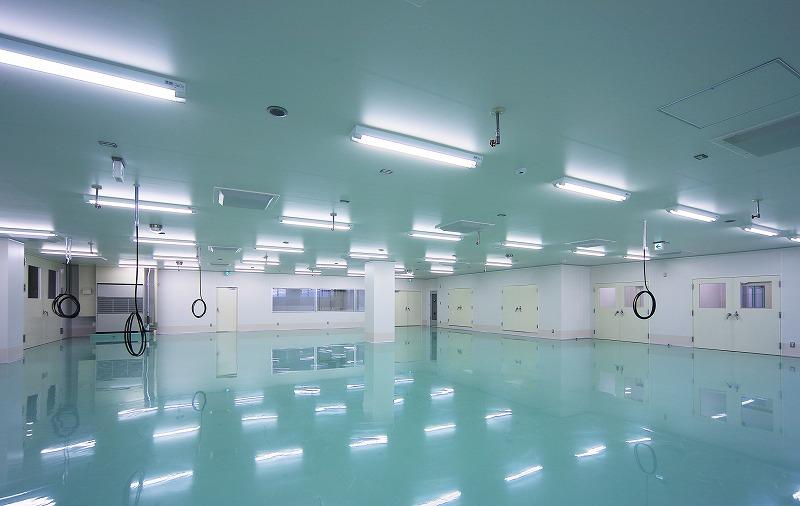 【神奈川県平塚市の求人】空気清浄フィルターの組立作業や機械オペレーター