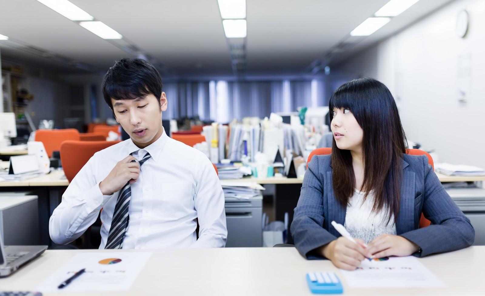 【東京都港区汐留の求人】通信会社での設計サポート ※エクセル基本操作できる方歓迎