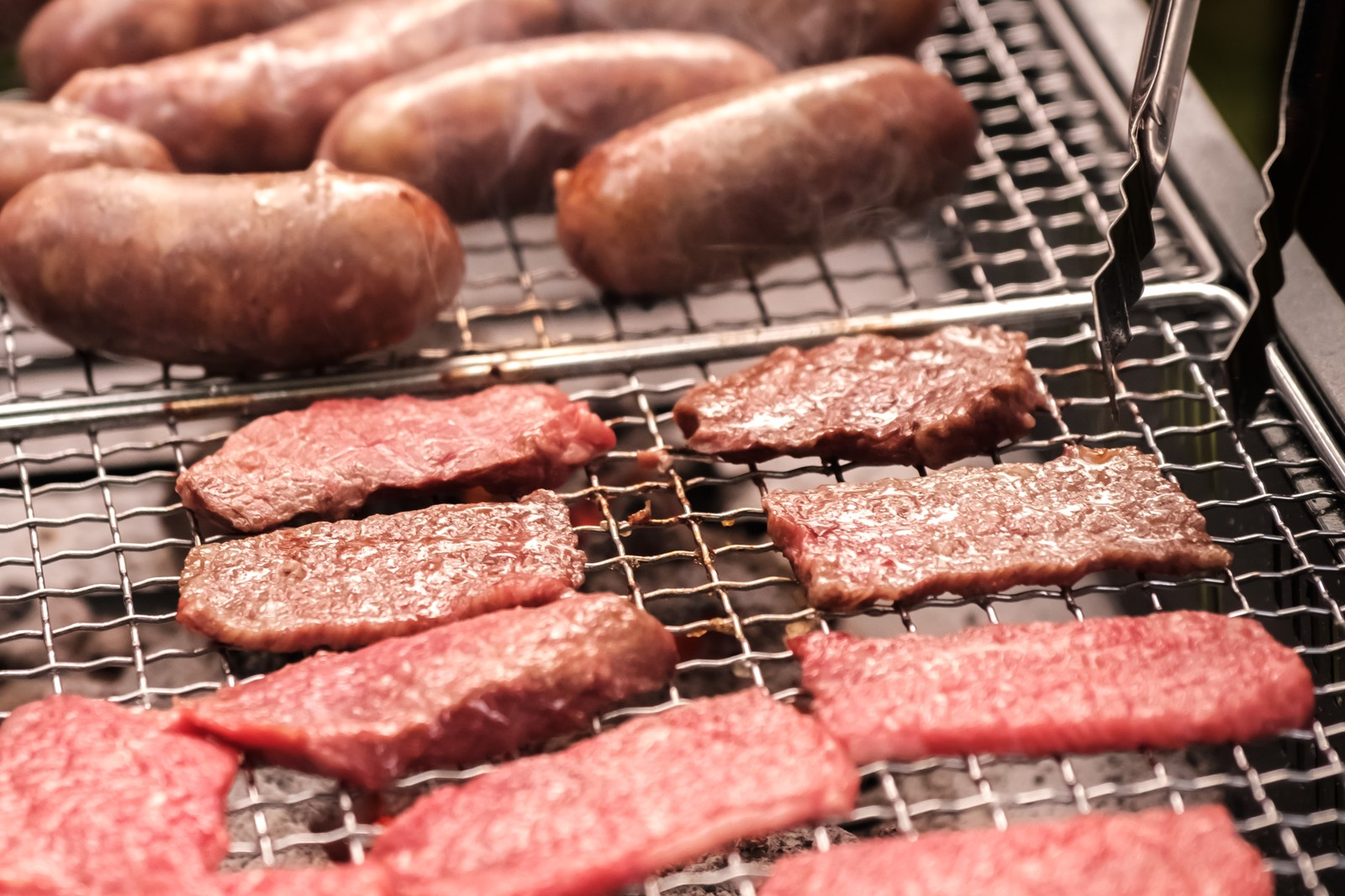 【神奈川県厚木市の求人】肉の街厚木で肉の加工やパック詰め作業