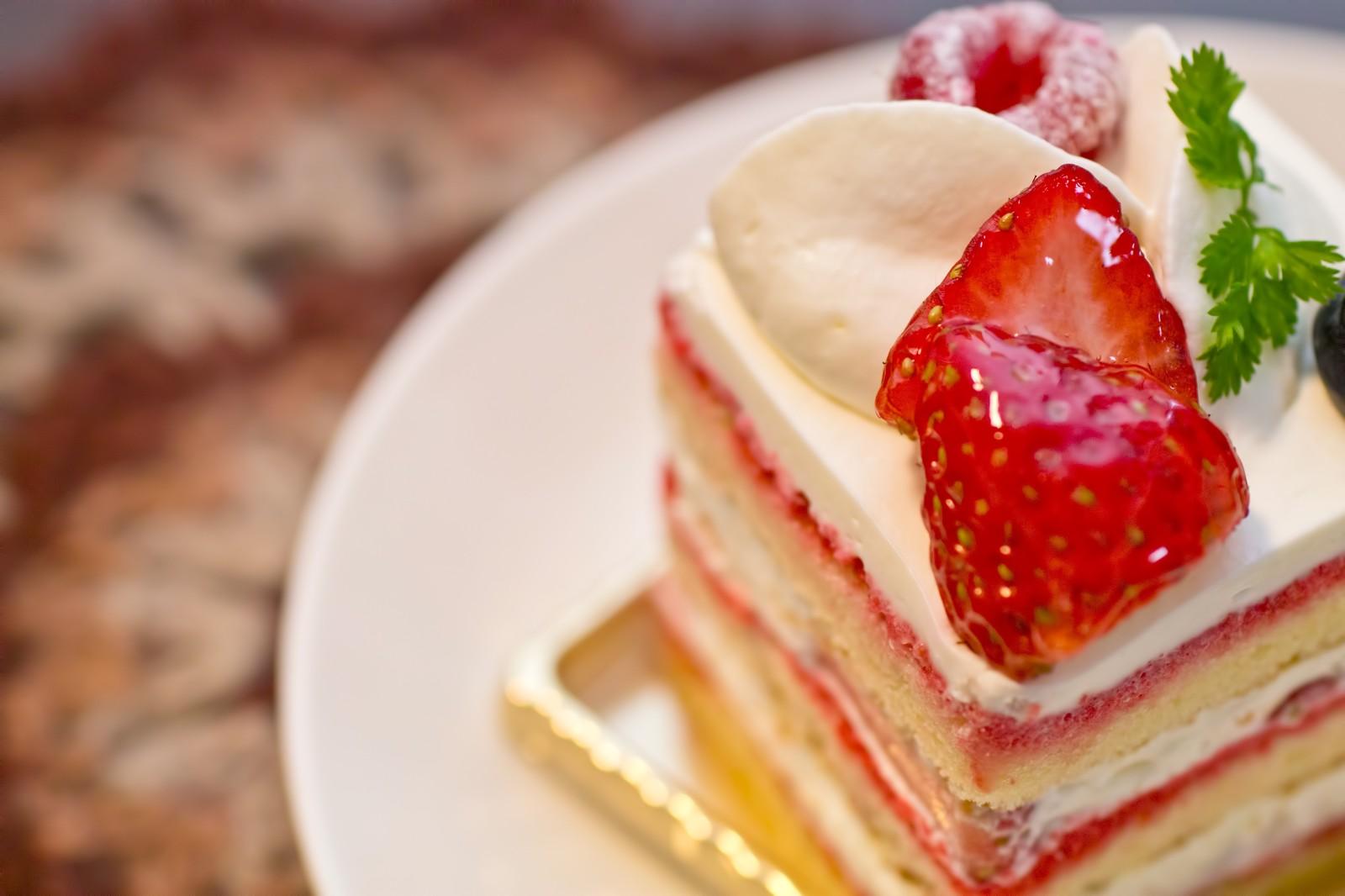 KANAGAWA-KEN ATSUGUI-SHI – Fábrica de sobremesas, empresa especializada em doces.