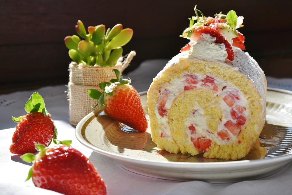 【Produção e confeito de doces, seleção de produtos e distribuição de uma grande empresa pioneira na fabricação de doces.】