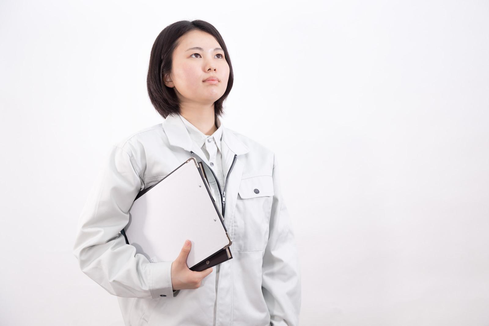 【静岡県御殿場市の求人】ゆったりと出来る日勤でのお仕事!!世界に知名度があるグループ企業で、軽作業で簡単な梱包・検査のお仕事です。