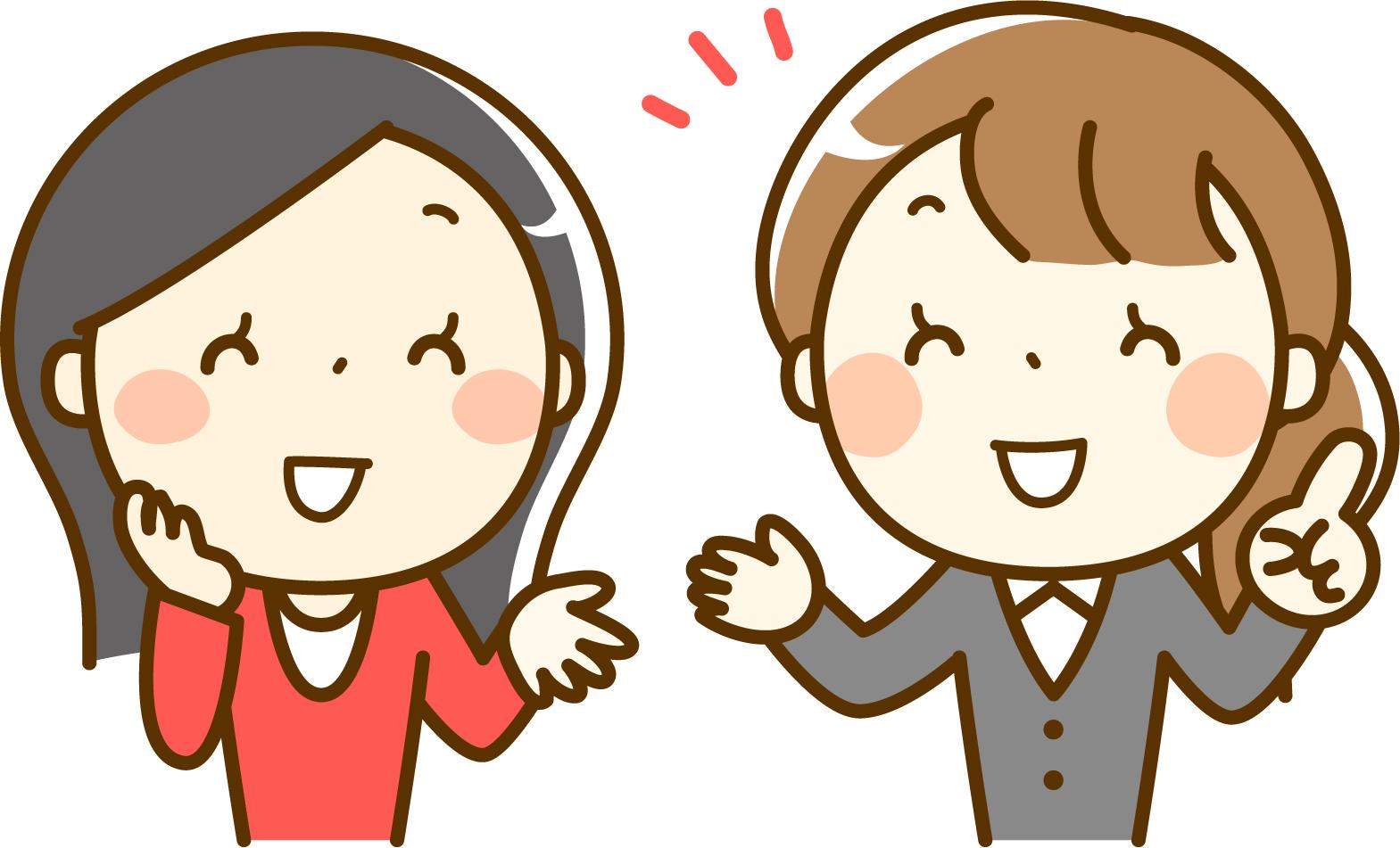 【静岡県御殿場市求人】プレミアム・アウトレットで働けるチャンスです!接客が出来る方を求めています。