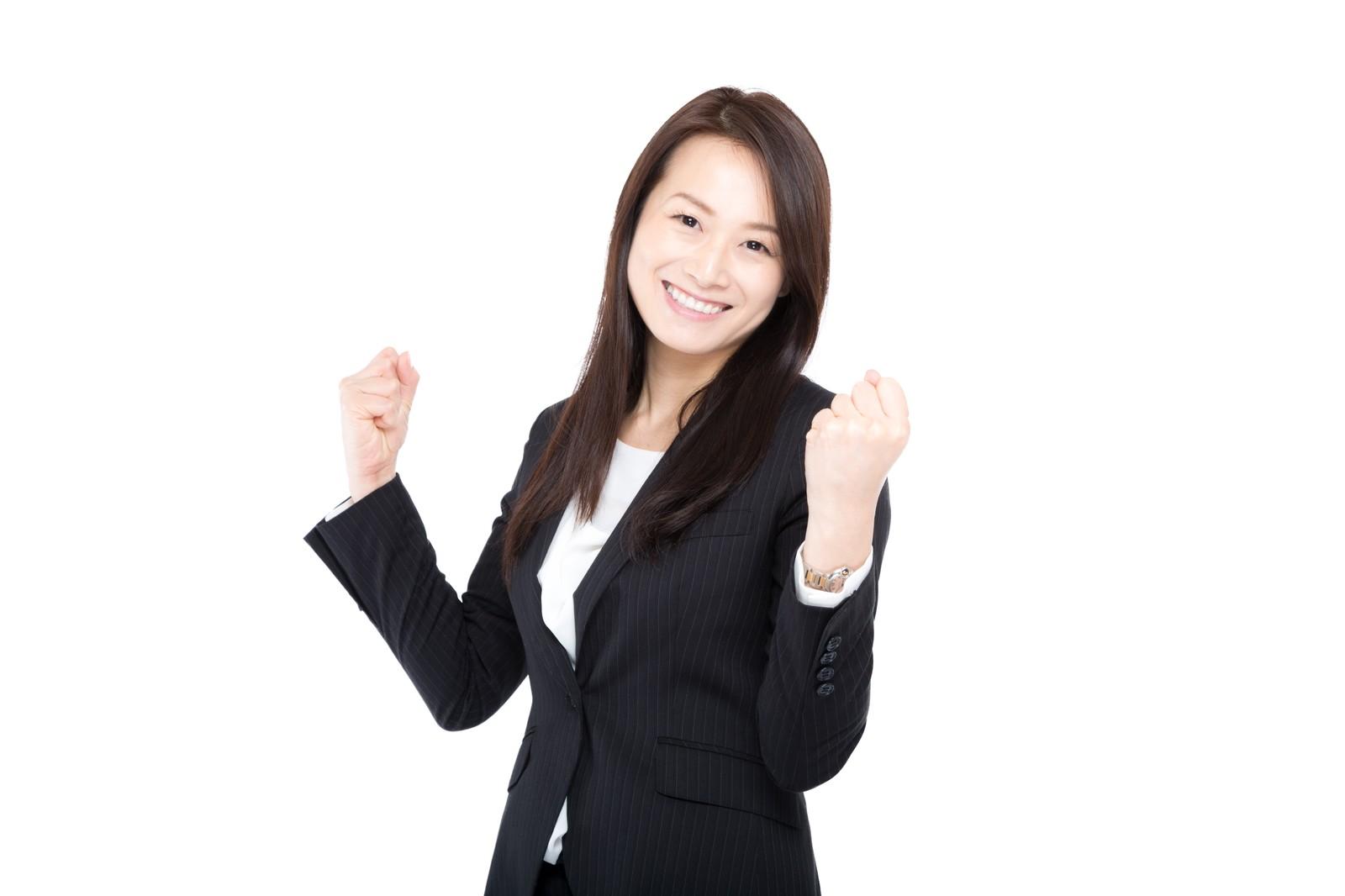 【山梨県甲府市の求人】私たちと一緒に働こう!!一般事務スタッフ急募!!